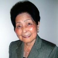 Hanami Thompson
