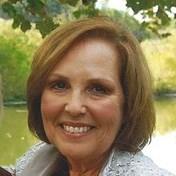 Cheryl Boden