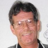 Randolph Scrivener