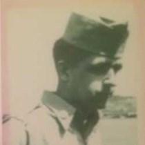 Roger Ehle Sr.