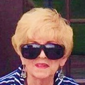 Barbara Overdorff