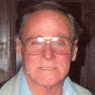 Gary Napier