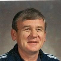 Edward Stenger Jr.
