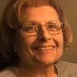 Suzanne Szeles