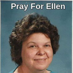 Ellen Profitt