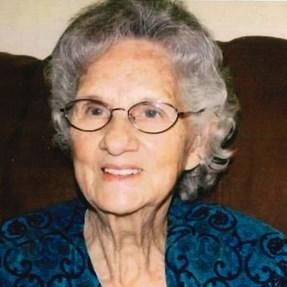 Elsie Combs