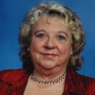 Joyce Stanton