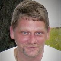 Mark Glodny