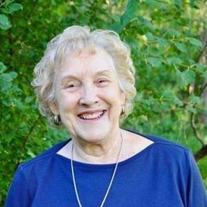 Julie Zahn