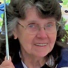 Mary Dulaney