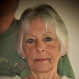 Judy Bicknell