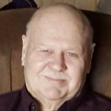 Don Putnam