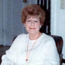 Donna Henestofle
