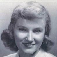 Barbara Denz