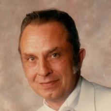 Dennis McKeefry