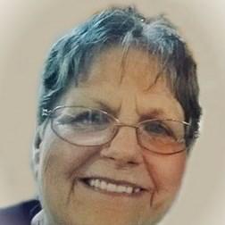 Donna Barton