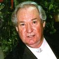 Rev. Donald Stacy, Sr.
