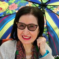 Gloria Walker