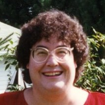 Jacqueline Young