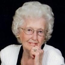 Doris Klamm