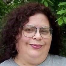 Loretta Charlton