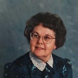 Mabel Kruzich