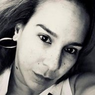 Gabby Tejada
