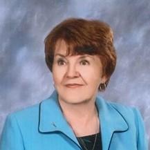 Gerda DeRooy