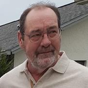 Dane Knudson