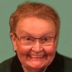 Rita Sauer