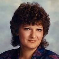 Judy Mongold