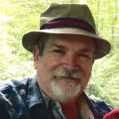 Thomas Pfeiffer