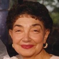 Katherine Boland