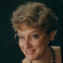 Sandra Hassler