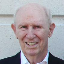 Carl Carpenter