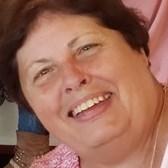 Faye Kurtz