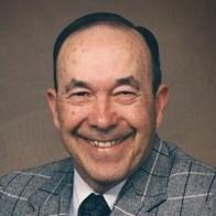 Donovan Hicks