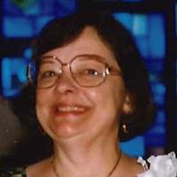 Frances Ali