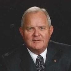 Larry Hollowell
