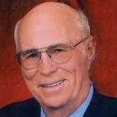Robert Jones