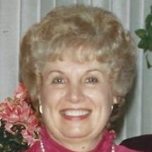 Thelma Hess