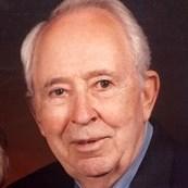 Charles Dutt