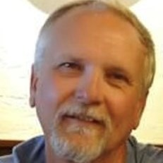 Dale Linder