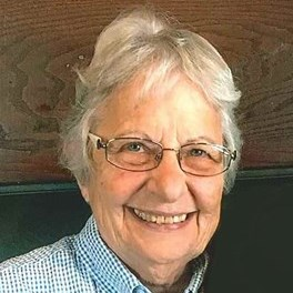 Carole Gentry