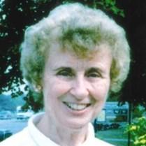 Lorraine Opperman
