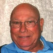 John Grubb, Sr.