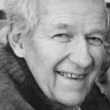 Thomas Bechtel