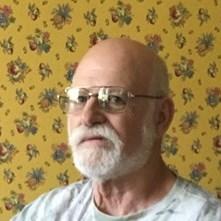Peter Eischen