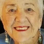 Mary David