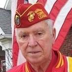 John Allquist Jr.